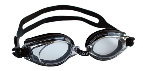f217eeac67 But you still can select your prescription diopter for each eye and custom  made your own prescription swimming goggles and have it right away.